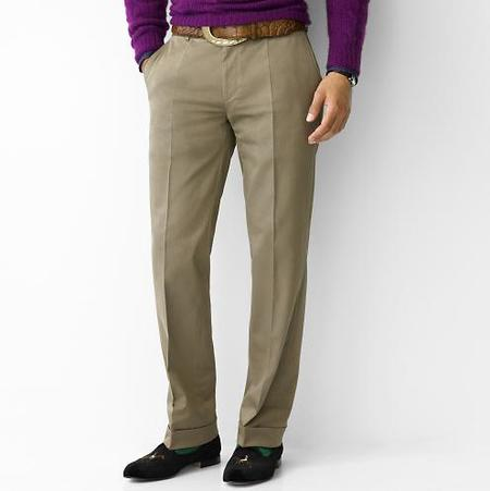 polo-pants-purle-label.JPG