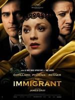 'The Immigrant', tráiler y carteles de lo nuevo de James Gray