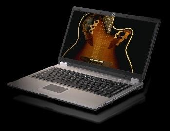Medison Celebrity ofrece un portátil por 113 euros