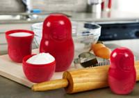 Cuatro regalos para las mamás a las que les gusta cocinar