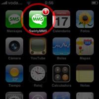 Guia para configurar MMS en el iPhone