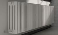 Ahorro energético en calefacción del hogar
