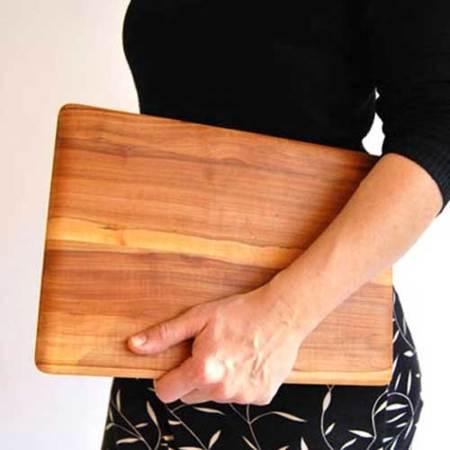 El auténtico tablet de Apple para la cocina