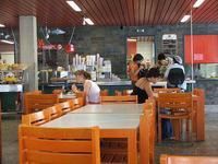Montar un restaurante; la mejor opción societaria