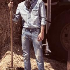 Foto 5 de 7 de la galería mango-blacksmith-invierno-2015 en Trendencias Hombre