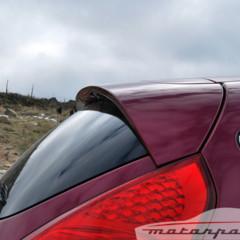 Foto 9 de 40 de la galería ford-fiesta-5p-prueba en Motorpasión