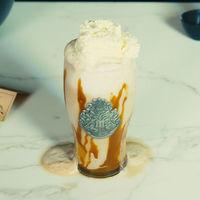 Si eres fan de Harry Potter te encantará celebrar su 20 aniversario con un helado de cerveza de mantequilla
