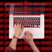 En el mes de la ciberseguridad, ¿cómo prepara tu empresa para salvarse de un ataque?