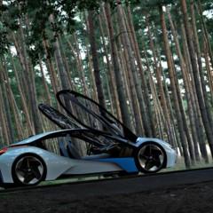 Foto 91 de 92 de la galería bmw-vision-efficientdynamics-2009 en Motorpasión