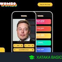 Cómo usar Wombo AI para crear divertidos vídeos con tus fotos