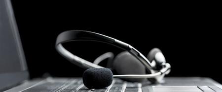 Patentan mecanismo para evitar espionaje por audio en nuestras computadoras