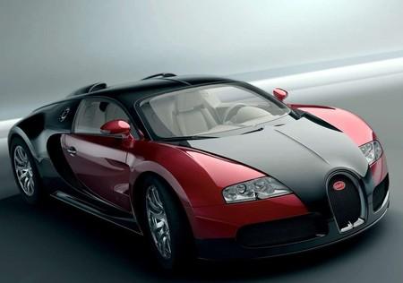 Bugatti Eb 164 Veyron 2004 1280 03