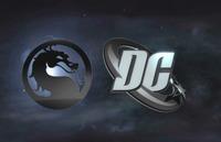 Primeros e impresionantes vídeos in-game de 'Mortal Kombat vs DC Universe'