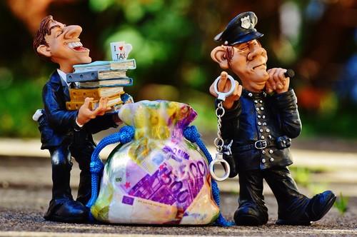 """Sabemos que se puede recaudar más en la lucha contra el fraude en España, pero ¿cuánto es """"más""""?"""