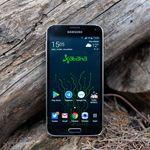 Regreso al Samsung Galaxy S5: un móvil que sigue manteniendo el tipo tras ocho años de su lanzamiento