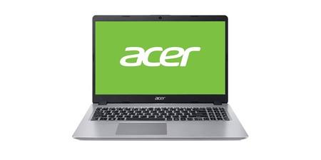 Acer Aspire 5 A515 52 78yz