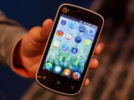 El reto del móvil de 25 dólares, robótica y empleo y la historia de Mt. Gox