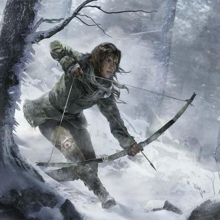 Las dudas sobre Rise of the Tomb Raider acaban aquí y ahora con este FAQ de Crystal Dynamics