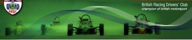 Damon Hill será el nuevo presidente del BRDC