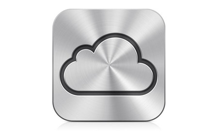 iCloud falla en Windows 10 October 2018 Update: Apple y Microsoft ya buscan una solución al problema