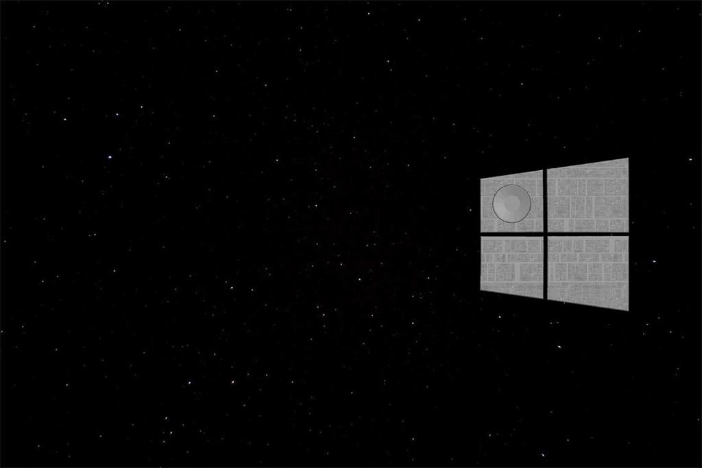 Ya está disponible Windows 10 May 2020 Update: así puedes actualizar