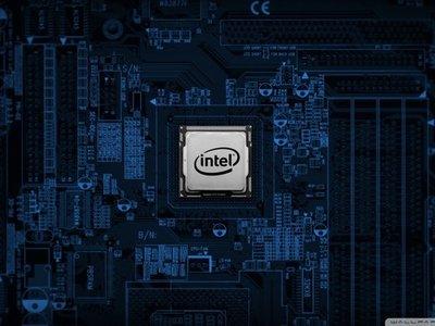 El problemón de los procesadores de Intel: a quién afecta, a quién no y cómo solucionarlo
