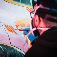 Foto 10 de 27 de la galería lexus-ux-tatuado en Motorpasión México
