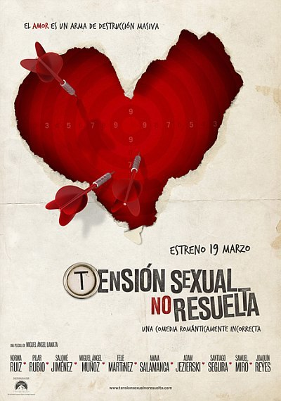 tension-sexual-no-resuelta