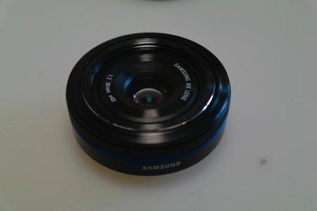samsung-30mm.JPG