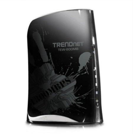 TrendNet TWE-800MB
