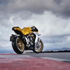 Foto 30 de 96 de la galería mv-agusta-superveloce-800-2021 en Motorpasion Moto