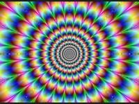 Las diez mejores ilusiones ópticas de 2014