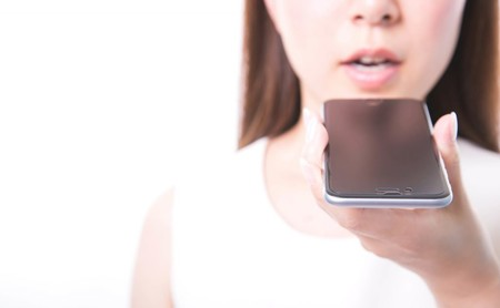 Los mensajes sin texto o cómo las notas de voz se han convertido en la nueva mensajería