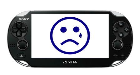 Yoshida lamenta no haber prestado más atención a PS Vita durante la conferencia del E3