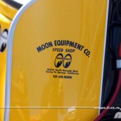 Foto 8 de 9 de la galería vespa-mooneyes en Motorpasion Moto