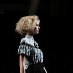 Foto 70 de 126 de la galería alma-aguilar-en-la-cibeles-madrid-fashion-week-otono-invierno-20112012 en Trendencias