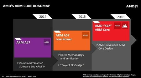amd_core_update_roadmap_arm_nucleo
