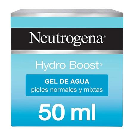 Crema Neutrogena