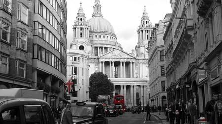 London 2820669 960 720 1