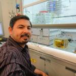 ¿Puede la orina ser una fuente de energía? Investigador mexicano lo comprueba