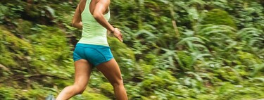 Nike, Asics o Adidas... las mejores ofertas en zapatillas de running para empezar el fin de semana con buen pie