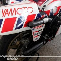Foto 27 de 38 de la galería jarama-vintage-festival-2013 en Motorpasion Moto