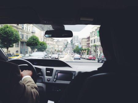 ¿Qué hace Ciudad de México con los impuestos que cobra a Uber y Cabify? Pronto podríamos saber