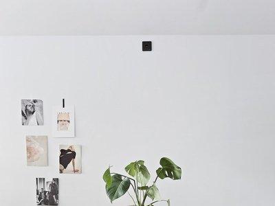 La semana decorativa: siete ideas para decorar con fotos y láminas