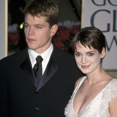 matt-damon-and-winona-ryder
