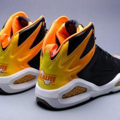 Foto 5 de 8 de la galería zapatillas-marvel-x-reebok en Trendencias Lifestyle