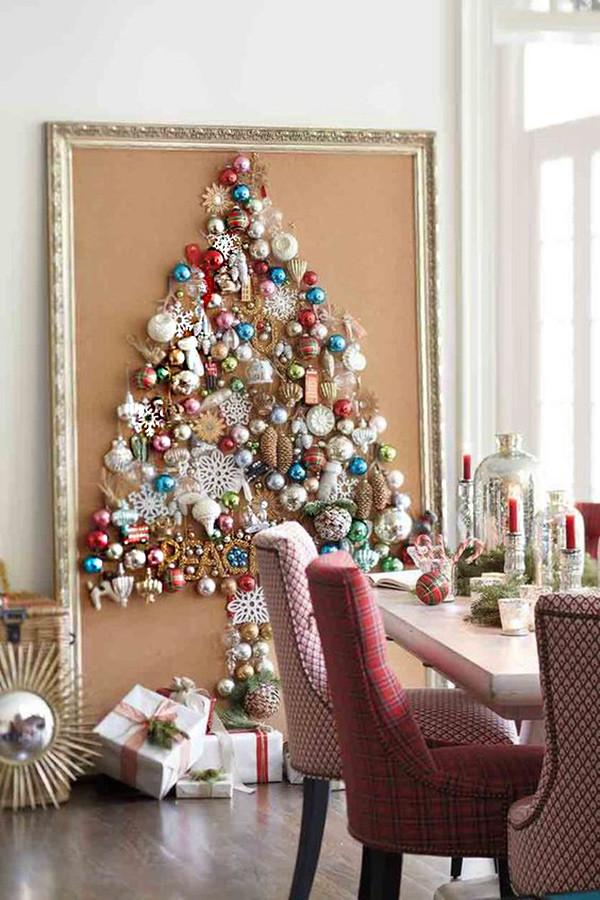 Arbol Navidad 11