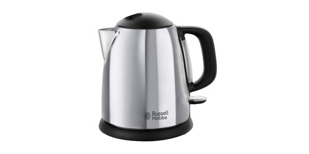 Russell Hobbs 24990 70 Victory