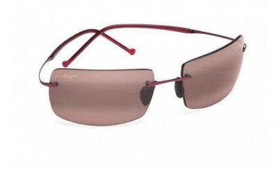 Maui Jim, las gafas de sol que nos permiten ver los colores tal y como son