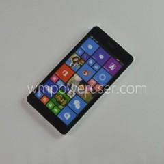 Foto 1 de 9 de la galería microsoft-lumia-535-dummy en Xataka Windows